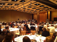Unforgettable Big Band at Lancaster Marriott, Penn Square